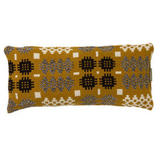 Eclectic Decorative Pillows by Terrain