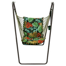 Contemporary Hammocks And Swing Chairs by Kohl's