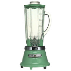 traditional blenders and food processors by Amazon