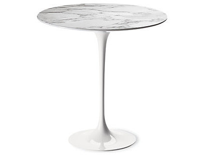 Midcentury Side Tables And End Tables by Design Within Reach