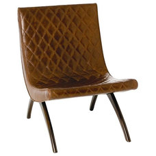 Modern Chairs by Masins Furniture