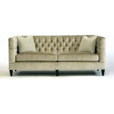 Traditional Sofas Anora Sofa