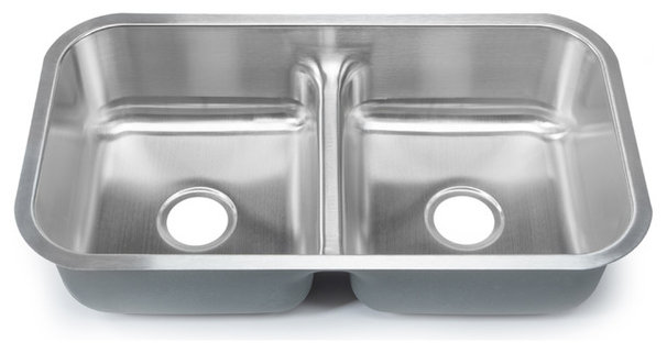 Traditional Kitchen Sinks by Your Sink Warehouse, LP