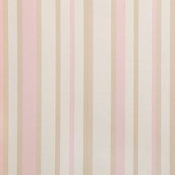 ANGEL Baby Girl Stripes G610603 - Series Name - Angel