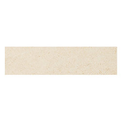 Casablanca Honed Straight Cut Tile - Casablanca Honed Straight Cut