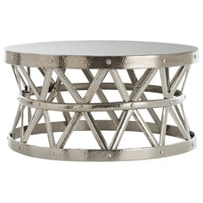 Traditional Coffee Tables by GreatFurnitureDeal