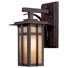 Traditional Wall Sconces by Build.com
