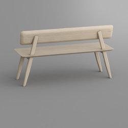 k chenb nke kaufen bei houzz. Black Bedroom Furniture Sets. Home Design Ideas