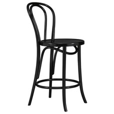 Modern Bar Stools And Counter Stools by Crate&Barrel