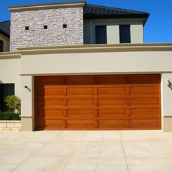 new garage doors El cajon - El Cajon Garage Door and Gate has been providing Garage Door and Gate repair and Installation Company specializing in broken springs, doors & openers. We give you same day services and free estimate with any repair. Call us at 1-619-966-4510.