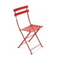 Fermob French Bistro Chair -