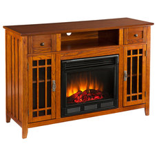 Craftsman Fireplaces by Shop Chimney