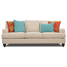 Mediterranean Sofas by Living Spaces