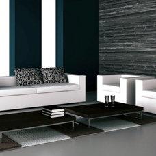 Modern  by Al Dream Home