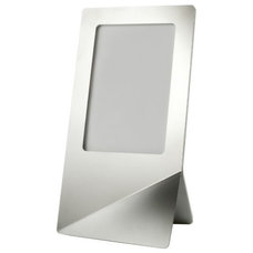 Modern Picture Frames by Lumens