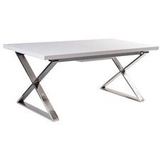 Dining Tables by Chairish