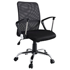 Modern Office Chairs by LexMod