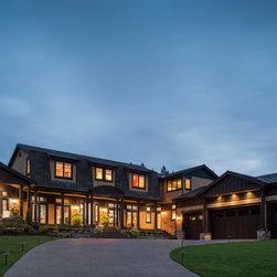 House Plan 48-642 -