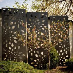 Lemon Drop pattern - Revert Photography