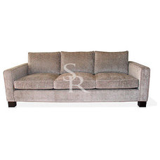 Traditional Sofas Traditional Sofas