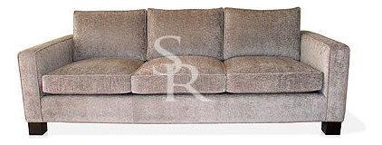Traditional Sofas Traditional Sofas