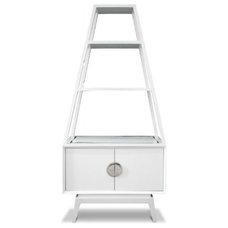 Modern Storage Cabinets by Jonathan Adler