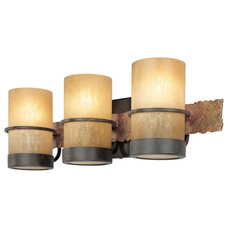 Traditional Bathroom Lighting And Vanity Lighting by Lighting Luxury Style