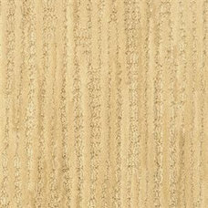 Traditional Carpet Tiles by Diablo Flooring,Inc