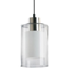 pendant lighting Mini Pendant No. 882 by Quorum