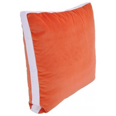 Modern Pillows by oomph