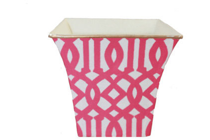 Contemporary Candles by Design Darling