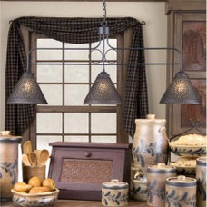 traditional kitchen lighting and cabinet lighting Traditional Kitchen Lighting And Cabinet Lighting