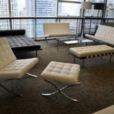 Modern  by Shenzhen Yadea Furniture Co., Ltd.