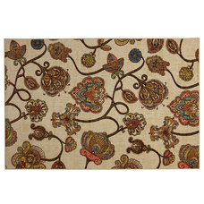 Traditional Rugs by Mohawk Home