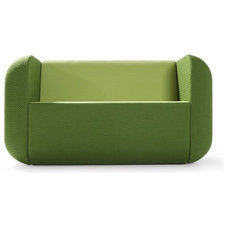 Armchairs And Accent Chairs by artifort.com