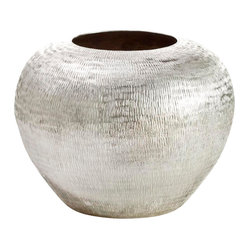 Onion Bowl, Small