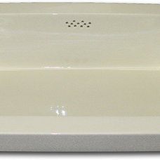 Contemporary  by Marzi Sinks