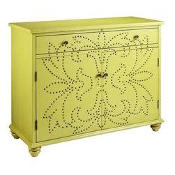 Branly Cabinet   HomeDecorators.com -