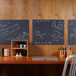 Wallcandy Arts - Flat Pack Chalkboard Wallcandy - Flat Pack Chalkboard Wallcandy