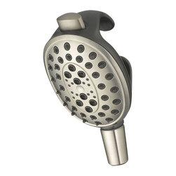 Delta Hand Shower - 59456-SS-PK - Timeless design for today's homes