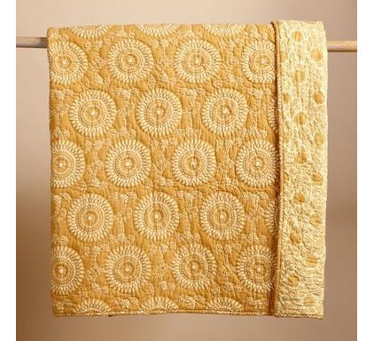 Traditional Quilts And Quilt Sets by Sundance Catalog