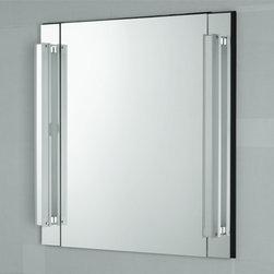 Robern | Reflexion Full Function Mirror - 30 Inch -