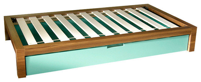 Kids Beds by Weego Home