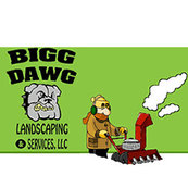 Biggdawg Landscaping And Services, Llc. Cover Photo