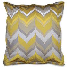 Pillowcases And Shams by Jonathan Adler