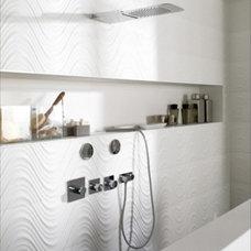 Modern Tile Porcelanosa Tile