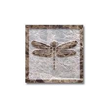 Tile by Antiquestone, Inc./DBA StoneArt