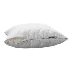 Maria Vinka - IKEA 365+ SKYDDA Pillow protector - Pillow protector