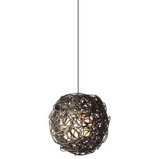 Modern Pendant Lighting by Switch Modern
