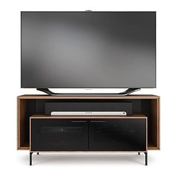 BDI - BDI | Cavo Home Theater Cabinet 8168 - Design by Matthew Weatherly.